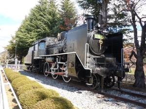 DSCN1244